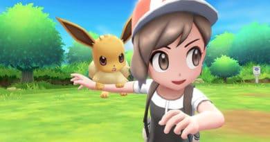 Pokémon Lets Go Come calcolare gli IV