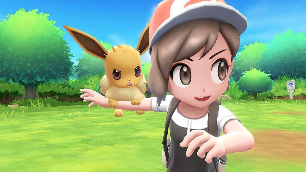 Pokémon Let's Go: Come calcolare gli IV dei pokémon inviati da pokémon Go