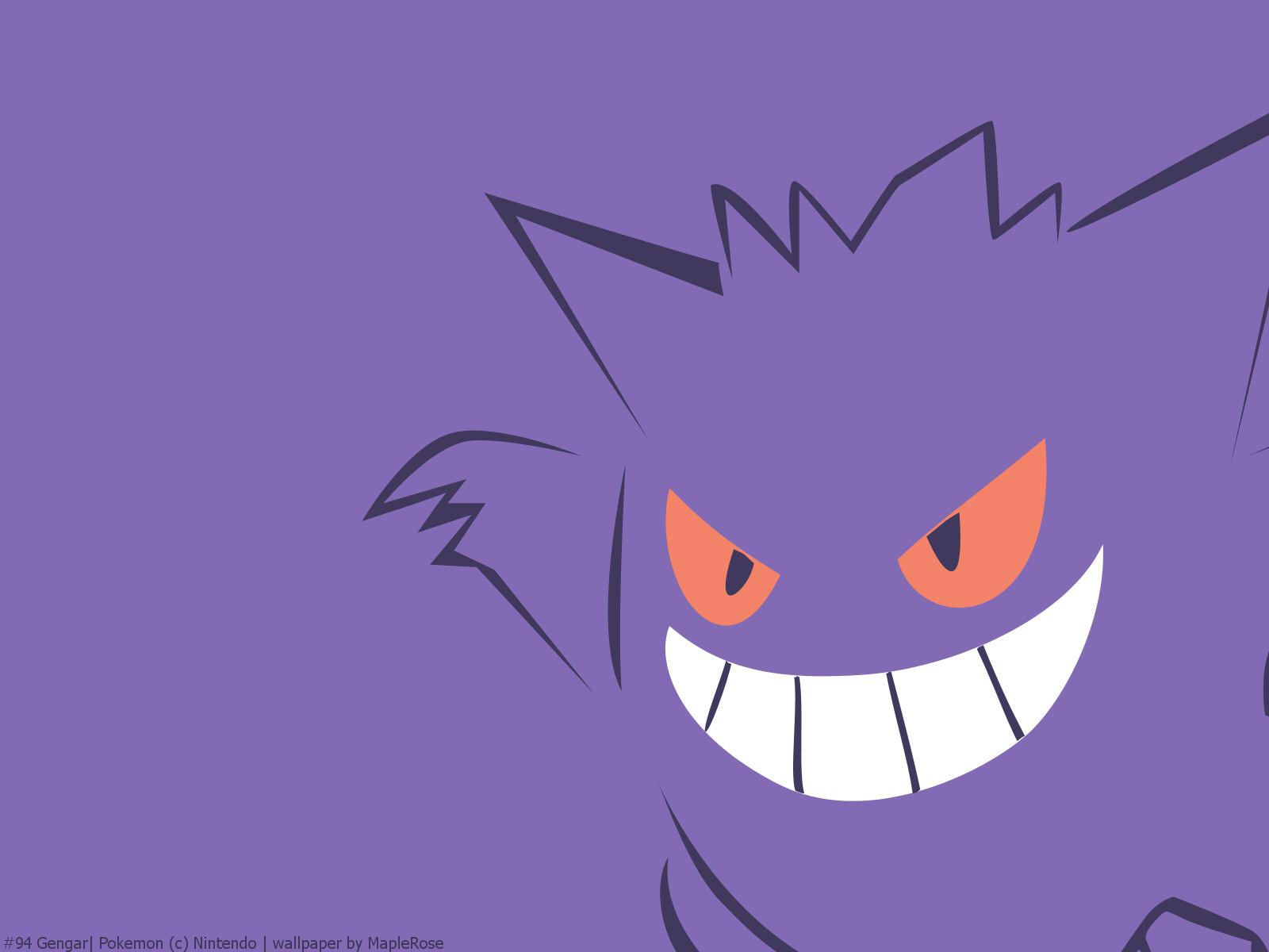 Pokémon Go: Community Day Raid Gengar