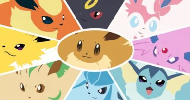 pokemon-go-come-far-evolvere-eevee-in-espeon-umbreon-vaporeon-jolteon-e-flareon