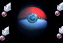 Pokémon Go Sinnoh Stone – La nuova pietra evolutiva