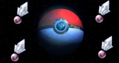 pokemon-go-sinnoh-stone