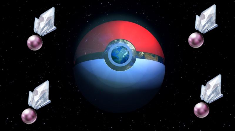 pokemon-go-sinnoh-stone