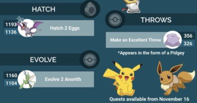 pokemon lets go evento pokemon go