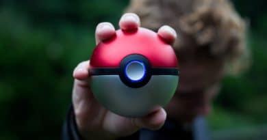 pokemon lets go megapietre
