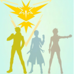 squadre pokemon go istinto