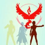 squadre pokemon go valore