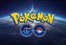Trucchi Pokémon Go 2019 – Android e iOS