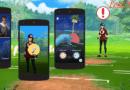 Pokémon Go: tutto quello che dovete sapere sul PvP