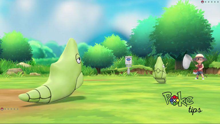 pokemon-go-pvp-migliori-pokémon