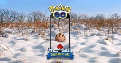 pokemon-go-community-day-16-febbraio-2019-swinub