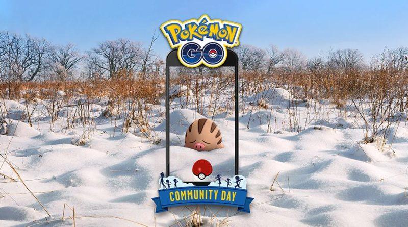pokemon-go-community-day-16-febbraio-2019-swinub