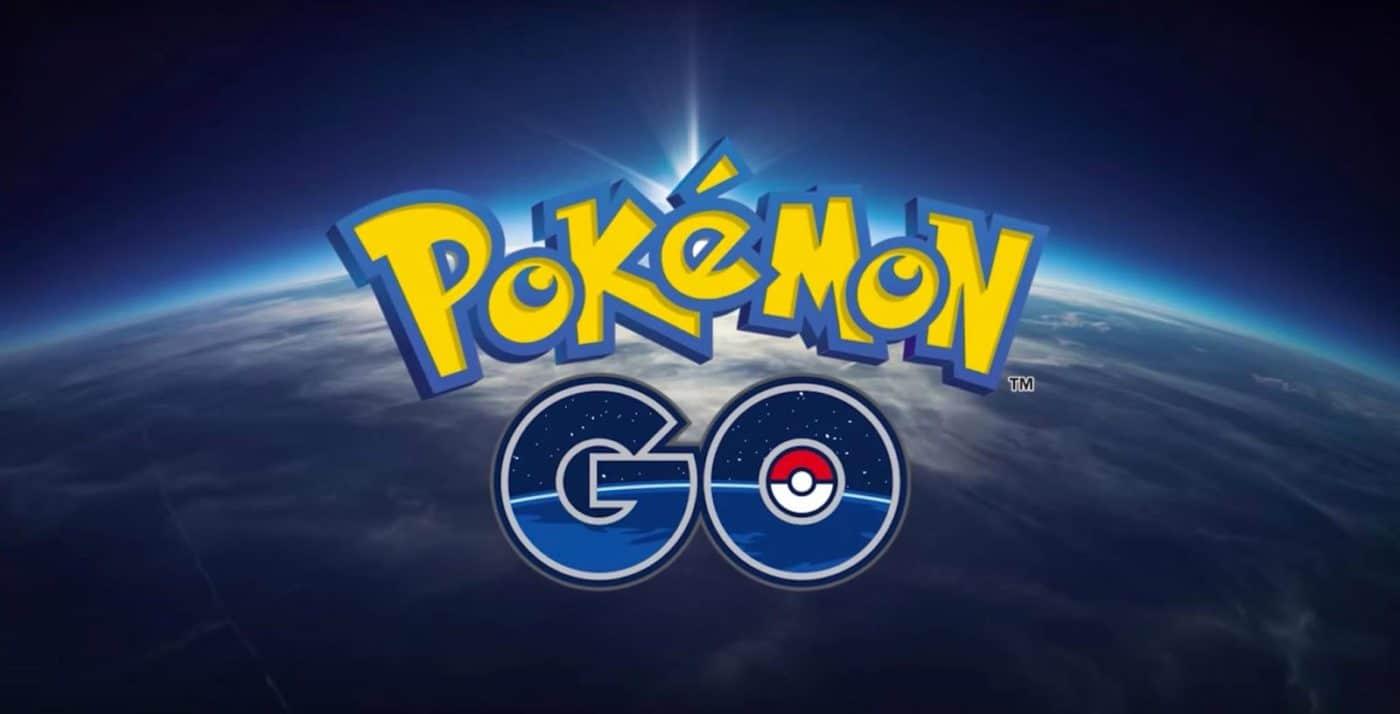 Pokémon Go: Mosse MT esclusive nel nuovo aggiornamento