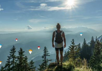 Online la mappa per aggiungere amici della tua città in Pokémon Go