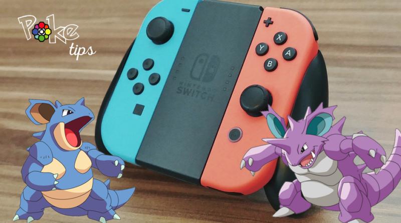 vari design vasto assortimento Sneakers 2018 Pokemon King e Queen: rumor sull'uscita dei due titoli ...