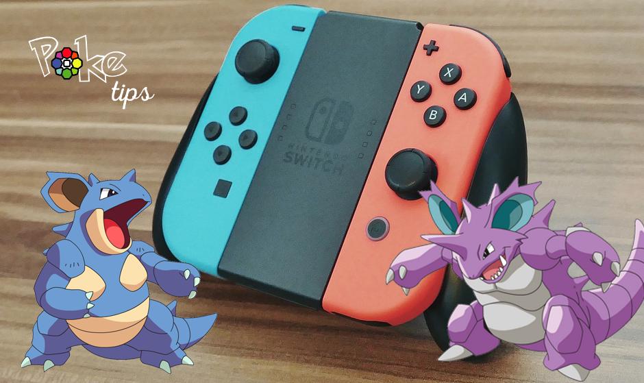 Pokemon King e Queen: rumor sull'uscita dei due titoli