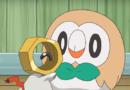 Meltan nel trailer dell'anime Pokémon Sole e Luna