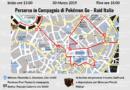 Il Lotad Day di Pokémon Go a Milano organizzato da Pokémon Go Raid Italia