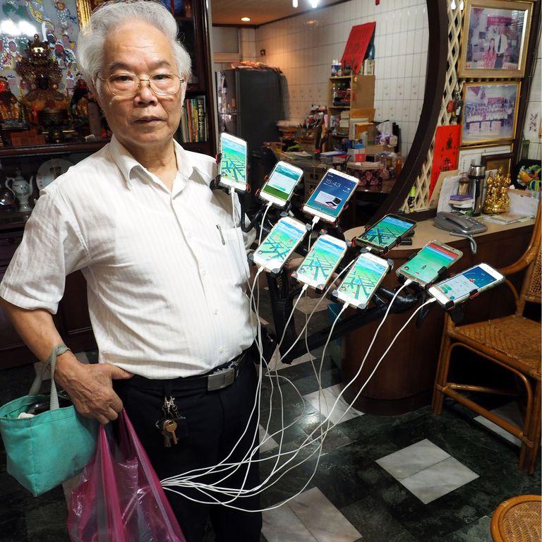 pensionato pokemon go poketips