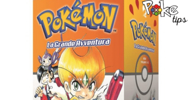 pokemon la grande avventura 10 13 box 4
