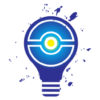 poketips logo pokemon news