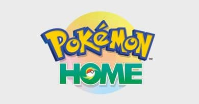 pokemon home app android ios 2020