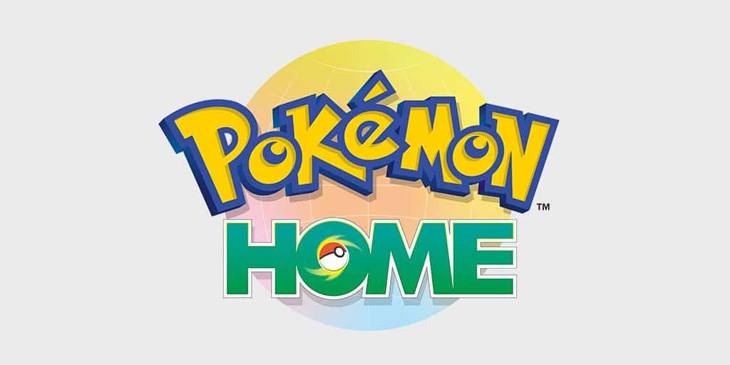 Pokémon HOME arriverà nel 2020 è sarà disponibile per Android e iOS