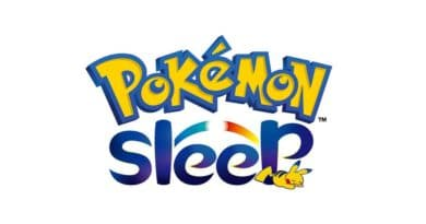 pokemon sleep accessorio pokemon go plus + nel 2020