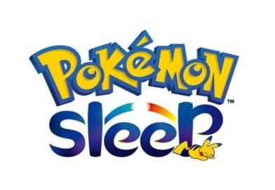 Pokémon Sleep è il nuovo accessorio basato su Pokémon GO Plus