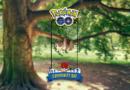 Community Day di Giugno in Pokémon GO: Tutti gli eventi e bonus
