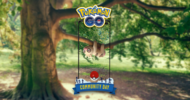 pokemon-go-community-day-giugno 2019