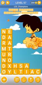 nerd blocks app