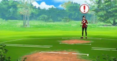 cosa sono gli iv pokemon go