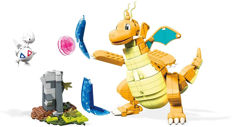 Guida ai Regali Pokémon di Natale 2019