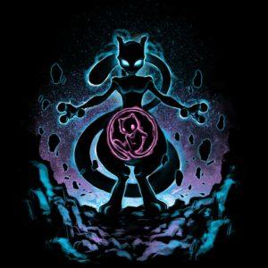 magietta mewtwo pokemon