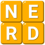 app nerd