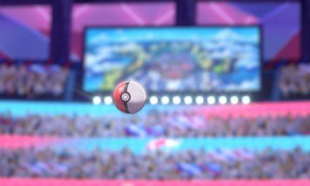Tutti i Pokémon esclusivi spada e scudo